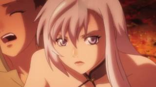 Blade And Soul AMV