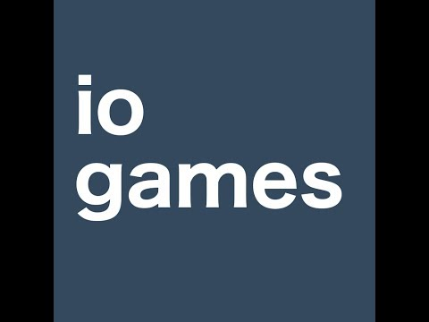 Io Games Day... Agar/spinz/slither/mope/klad.io