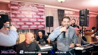Florin Salam - Doar o clipa Casa Kador LIVE