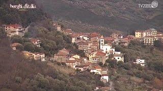 San Mauro La Bruca (SA) - Borghi d