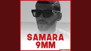 9mm  Original Mix