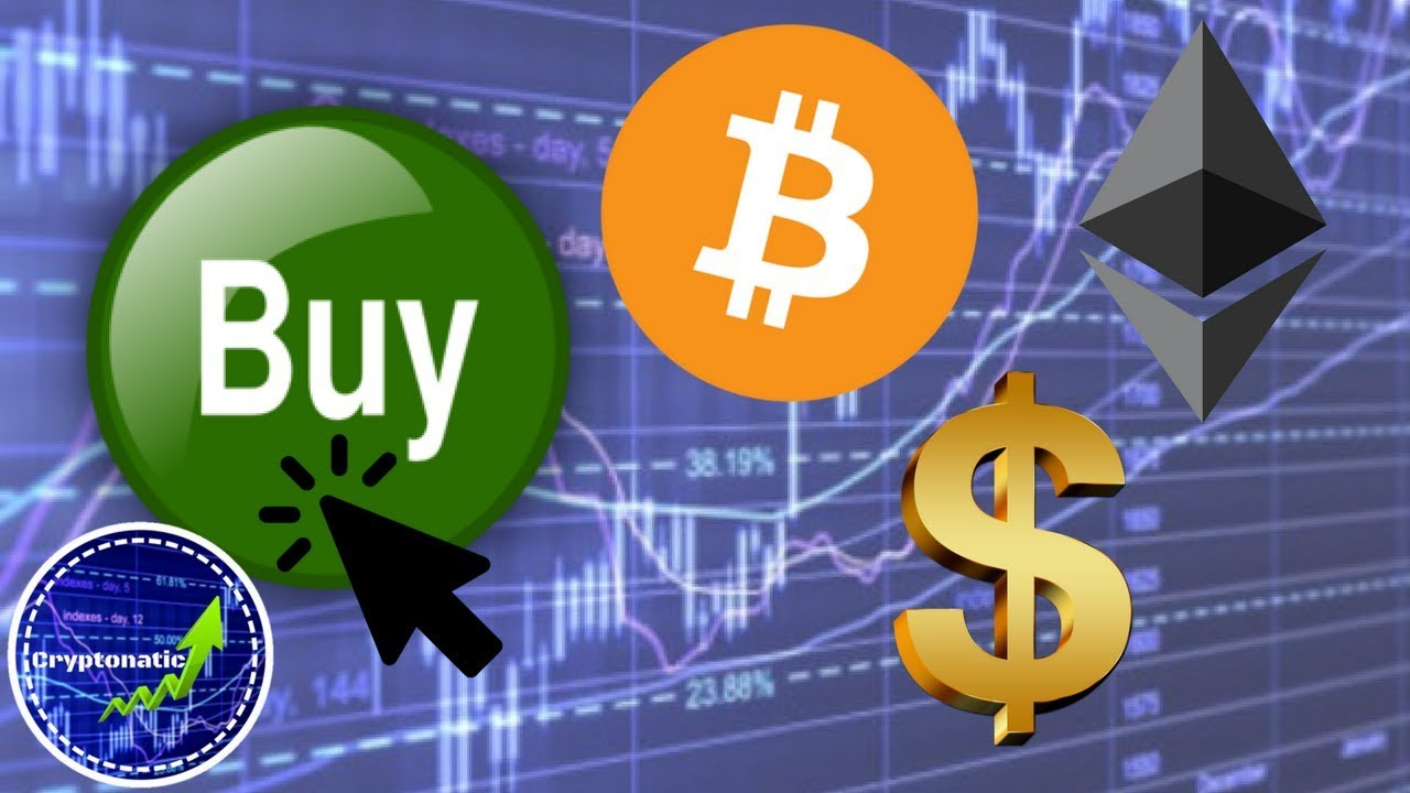 Emocjonalny bitcoins bodog betting rules for roulette