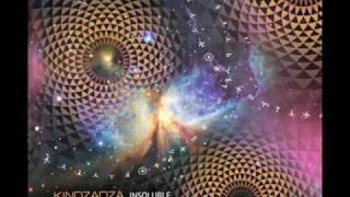 Kindzadza-Bilanebula (2010)  Insoluble Promo