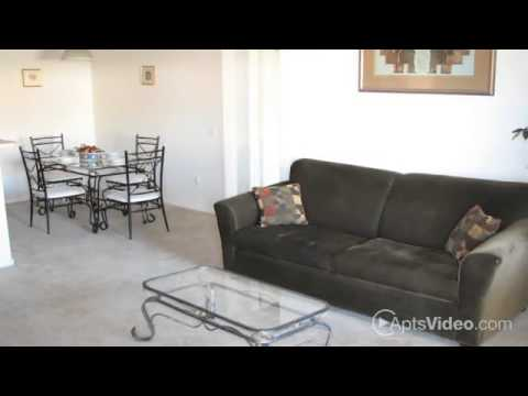 Charmant Tierra Bella At Lone Mountain Apartments In Las Vegas, NV   ForRent.com