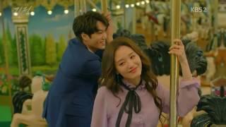 [EP18] EXO KAI as Ato 아토 in The Miracle we met final episode [KAI CUT]   우리가 만난 기적