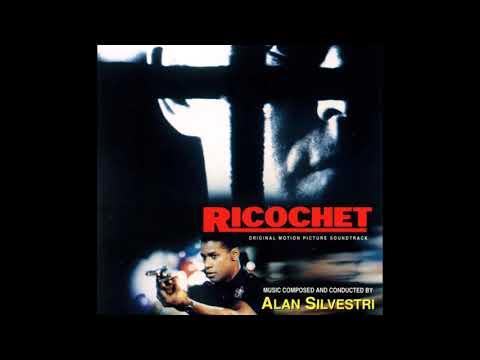 Ricochet (OST) - Main Title