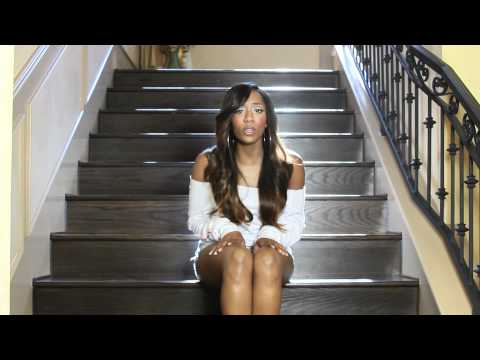 "Lil Wayne ""How To Love""  TOYA REMIX VIDEO"