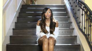 "Lil Wayne ""How To Love""  TOYA REMIX VIDEO"