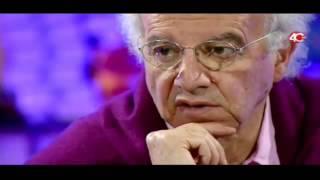 El Refugio de los Conspiradores   José Yves Limantour YouTube Videos