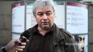 """Кинопоиск.Ру - Материал о фильме """"Дом"""""""