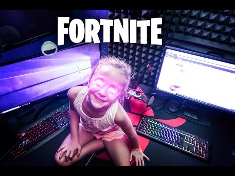MI SET-UP de 15.000$ para FORTNITE