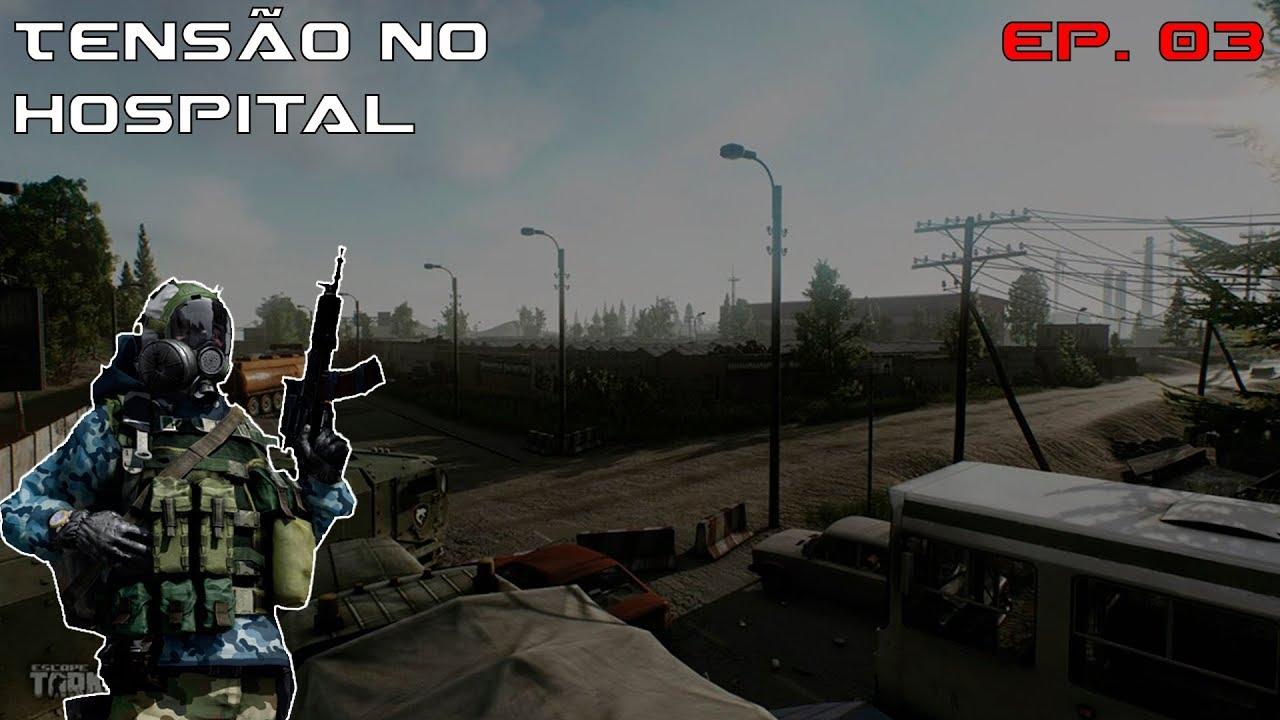escape from tarkov error 240