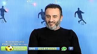 DILETTANTI NEL PALLONE 2019 2020 PUNTATA 09