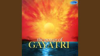 Gambar cover Gayati Mantra #1
