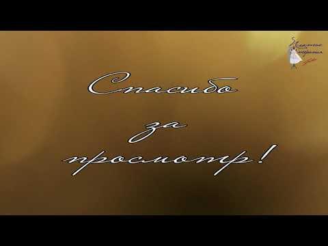 Стильные женские платья. Более 200 моделей. Платья grandua – это хорошая посадка, большой выбор размеров и доступные цены. Обновление коллекции каждый месяц.
