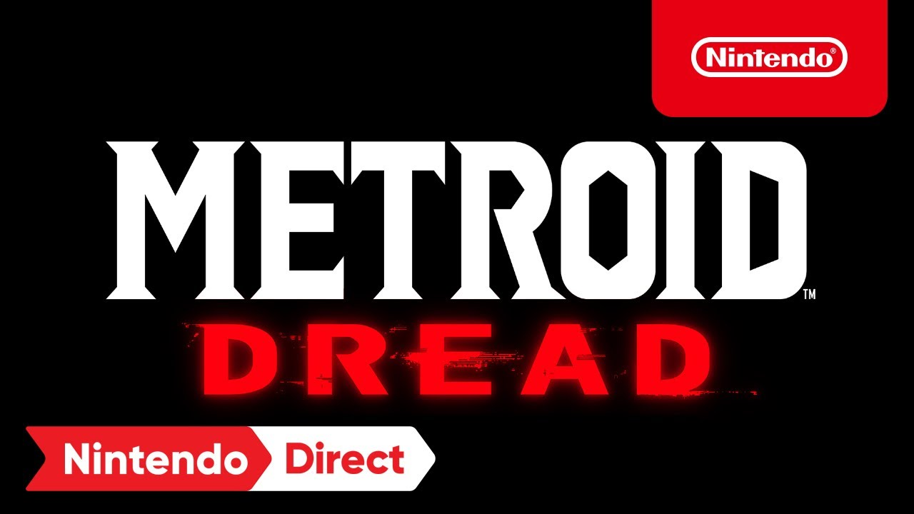 Metroid Dread pre-order: where to buy the Special Edition and amiibo