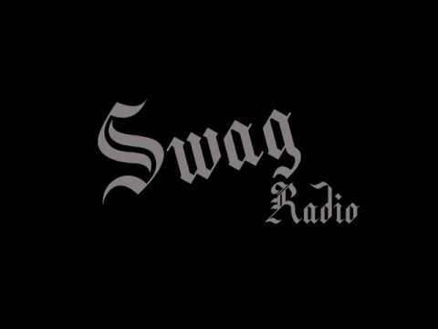 Jingle Swag Radio