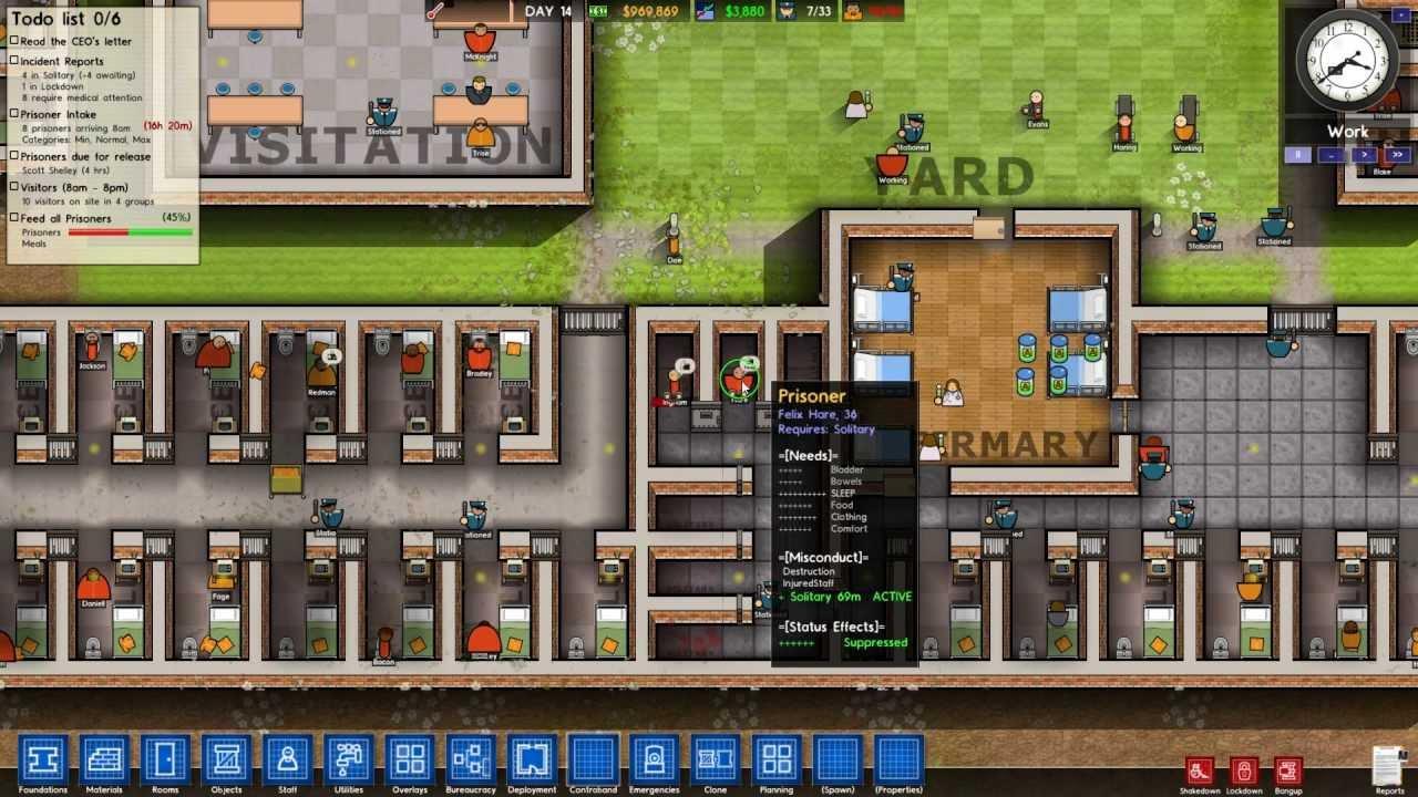 prison architect alpha 14 mac free download