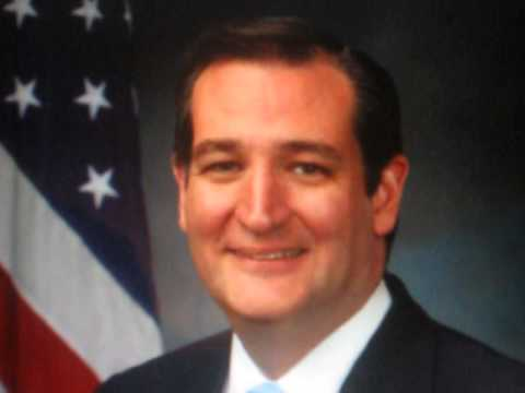 Patcnews Sept 20, 2013 Welcomes Senator Ted Cruz talks about Obamacare and UPS