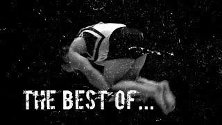 The Best of Men's Gymnastics