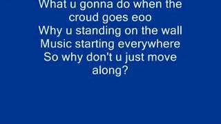 do something britney spears lyrics and images
