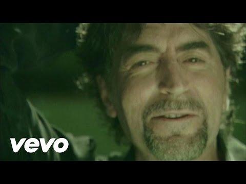 Joaquín Sabina - Paisanaje (Videoclip)