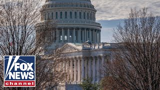 Senate subcommittee holds hearing on crisis at southern border