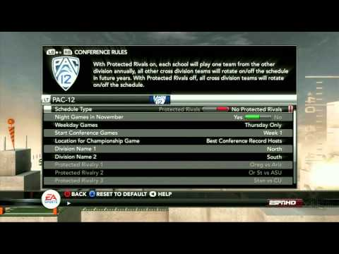 hd-capture-of-the-new-custom-conferences-in-ncaa-football-12