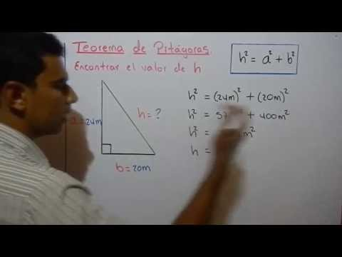 Triangulos semejantes definicion yahoo dating