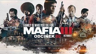 Mafia III #20 - | KONTRABANDA PELLEGRINI |