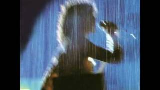 Hideki Saijo Epitaph Big Game '79 訳詞:エピタフ(墓碑銘) 子言者た...