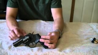 Video Taurus 431 in .44 special Review (HD) download MP3, 3GP, MP4, WEBM, AVI, FLV Juni 2018
