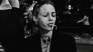 Emma Peters & Andrew LeBlanc - Billie Bossa Nova