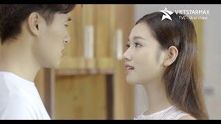 Vietstarmax Làm phim quảng cáo TVC NEWCHOICE 2 | Viral video