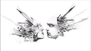 Avicii - Lonely Together ft. Rita Ora (Lackner Remix)