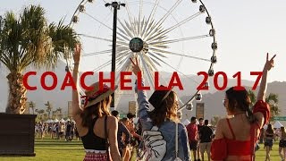 coachella 2017 outfits vlog song of style