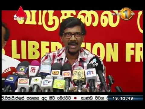 News 1st Sinhala Prime Time, Friday, May 2017, 7PM (19/05/2017)