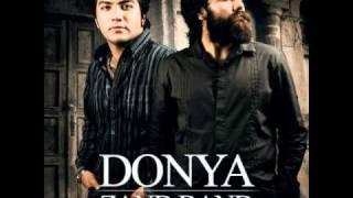 Zand Band - Donya