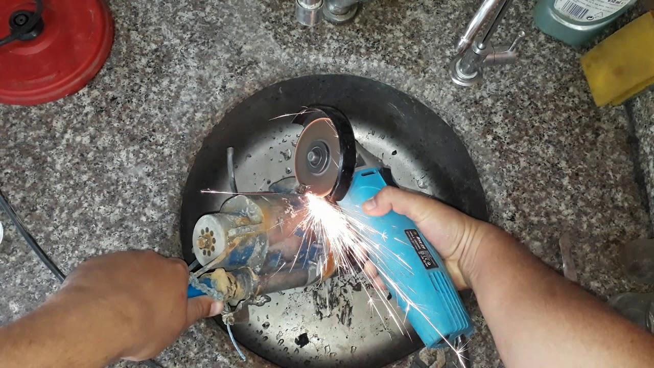 dalgic pompa arizalari dalgic pompa sarimi kuyu dalgic pompasi dalgic pompa nedir