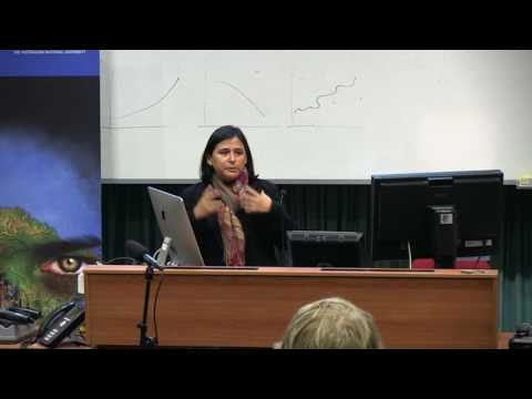 Language Policy and Revitalization of Indigenous Languages in Peru by Liliana Sánchez