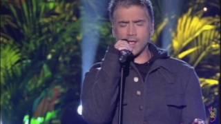 Alejandro Fernández_Se me va la voz (HD)