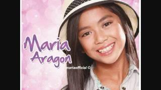 Maria Aragon - I