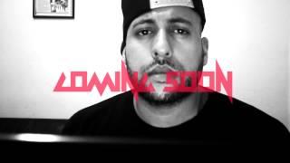 Kon Boogie - Hotstepper (Ricky Vaughn Reggae Trap Bubblin Remix)