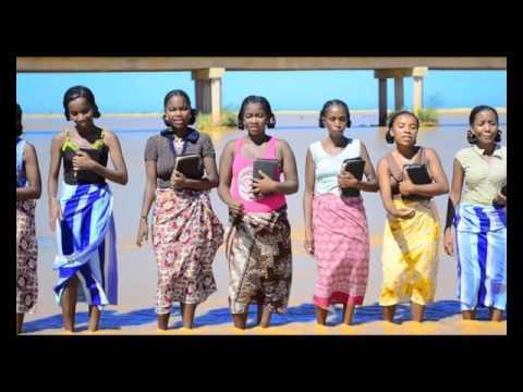 KTKL FLM Betania Toliara - Jesosy ro Hazomanga soa