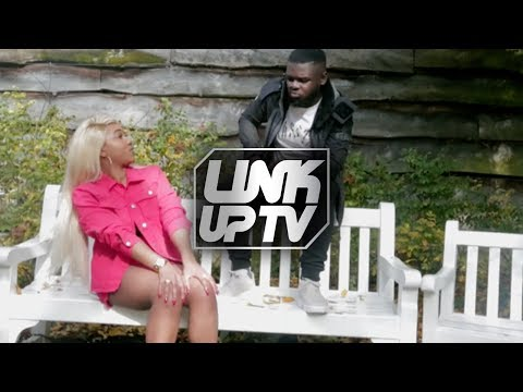 Tre Bleu ft Inch (Section Boyz) - I Do | @TreBleu_XO @InchSection | Link Up TV