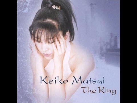 Keiko Matsui  The Ring Full Album