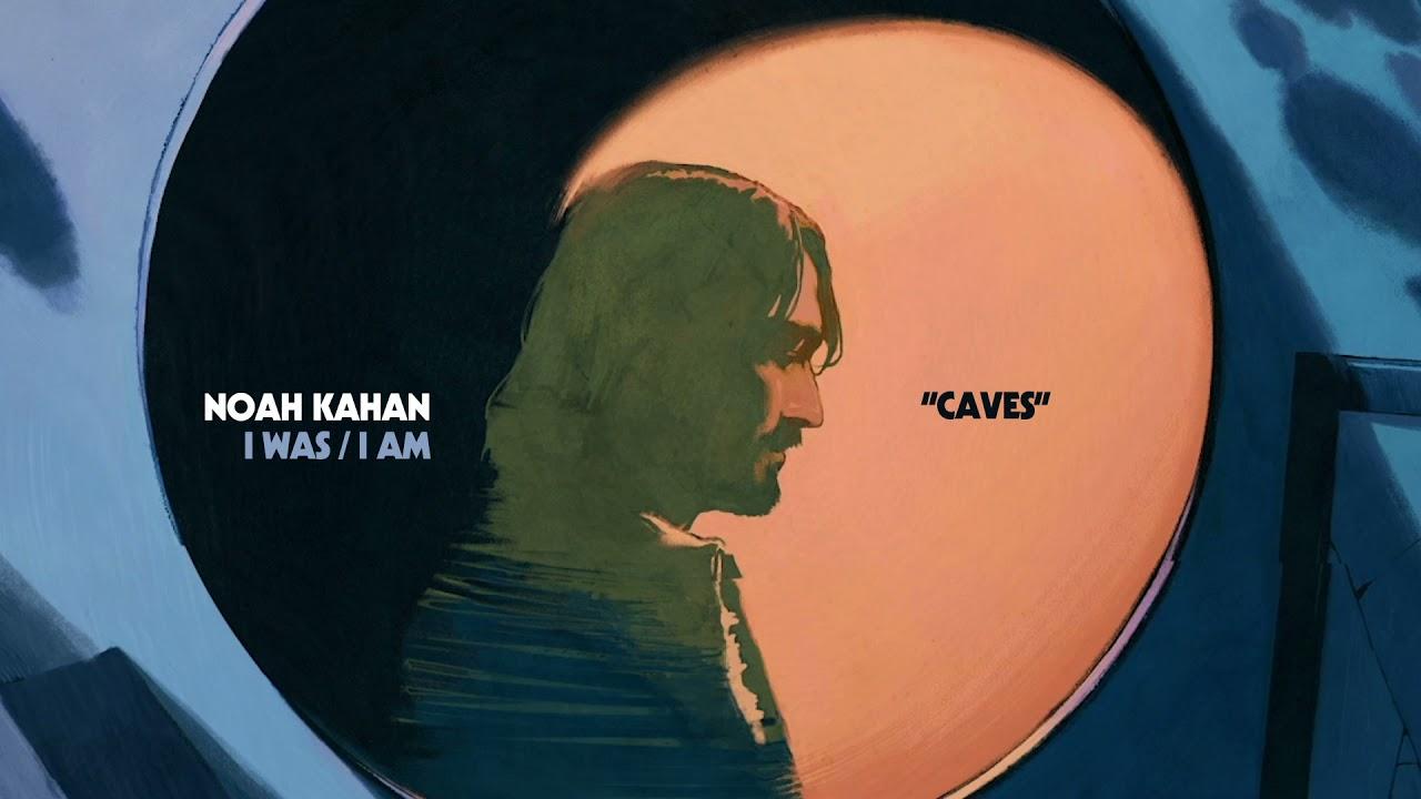 Download Noah Kahan - Caves (Official Audio)