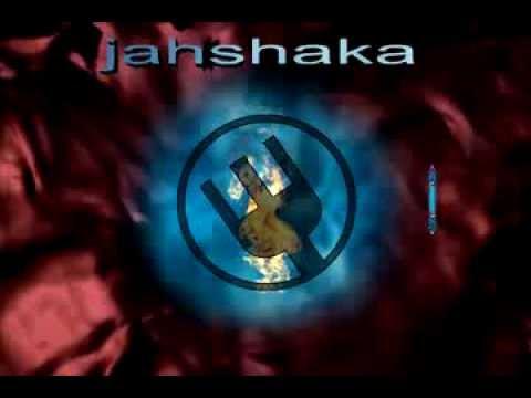 jahshakaHP