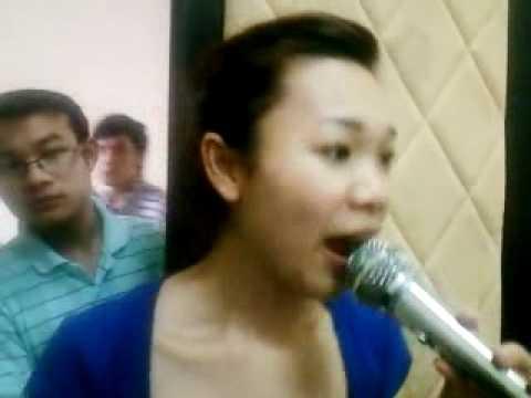 chuyen tinh - tap band - K3D DAI HOC SU PHAM NGHE THUAT TRUNG UONG .mp4