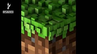 Minecraft Volume Alpha (FULL ALBUM) by C418